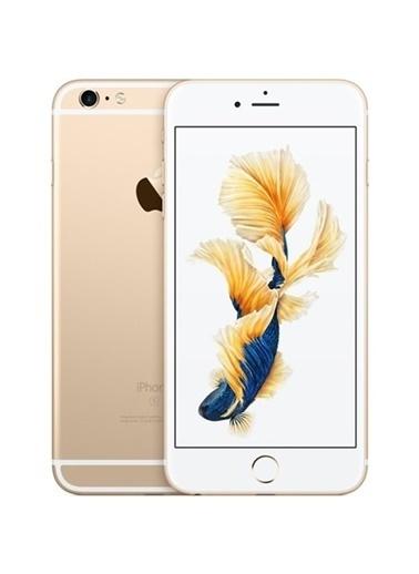 Apple Apple İphone 6S Plus 32Gb Gold Altın